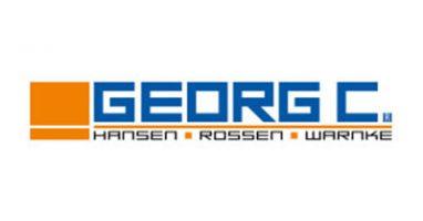 georgc