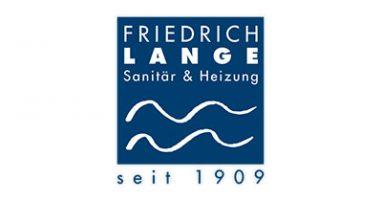 friedrichlange-382x200