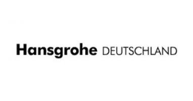 hansgrohe-382x200
