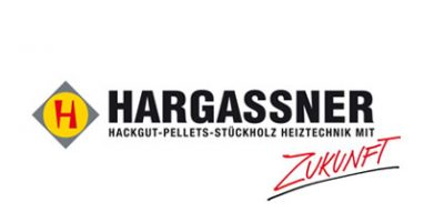 hargassner-382x200