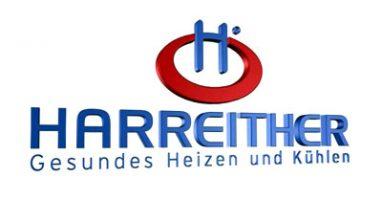 harreither-382x200