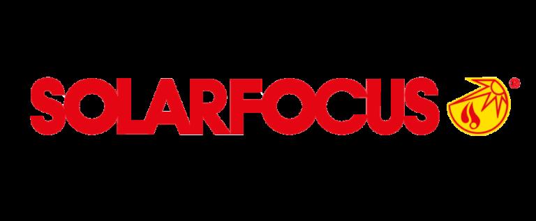 logo_solarfocus-1024x423