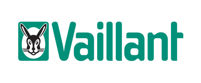 logo_vaillant-1024x423