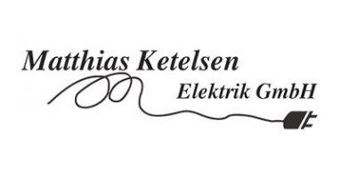 matthiasketelsen-elektrik-382x200