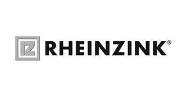 rheinzink-382x200