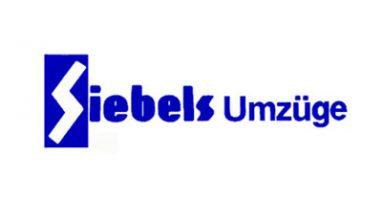 siebels-382x200